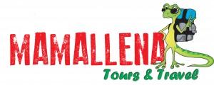 Mamallena Logo